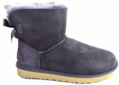 ugg-mini-bailey-bow-ii-1016501-nightfall-tamano37