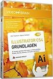 Adobe Illustrator CS4 - Grundlagen