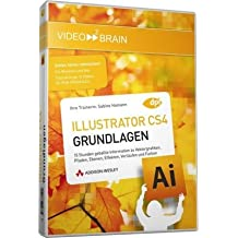 Adobe Illustrator CS4 - Grundlagen