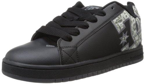 dc-shoes-court-graffik-se-mens-shoe-d0300927-zapatillas-de-cuero-nobuck-para-hombre