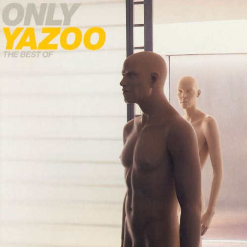 only-yazoo-the-best-of-yazoo