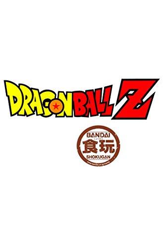 Dragonball-Z-Shodo-Action-Figures-10-cm-Assortment-Vol-4-6-Bandai