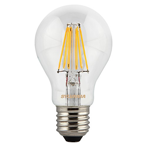sylvania-0027137toledo-retro-golden-led-lampe-glas-home-light-e27-75watt