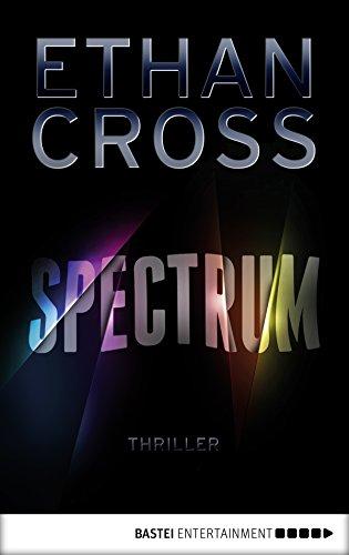 Spectrum: Thriller