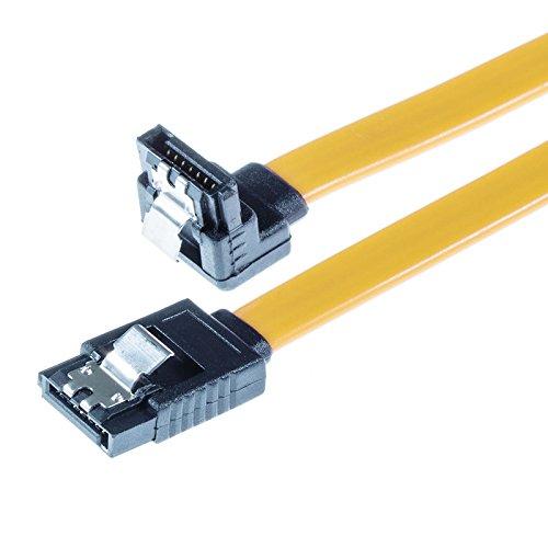 poppstar-1x-cavo-dati-di-05m-flessibili-s-ata-3-hdd-ssd-connettore-dritto-su-angolato-di-90-gradi-fi