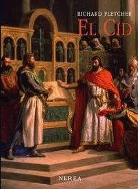 El Cid (Serie Media) por aavv