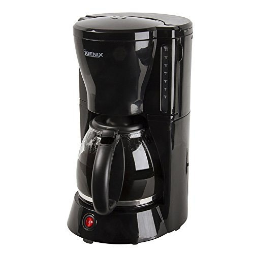 Igenix-IG8125-Filter-Coffee-Maker-with-10-Cup-Capacity-900-W-125-L