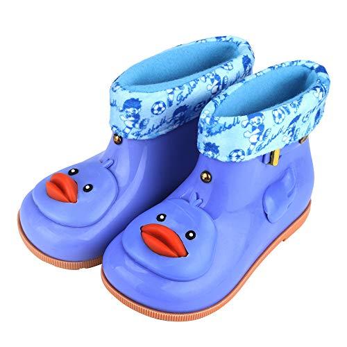 Schuhe Schnelle Lieferung Frauen Gelee Schuhe Dame Garten Schuhe Strand Sandalen Hausschuhe Sommer Stil Candy Komfortable Obst Helle Gelee Schuhe Plus Größe 9 Frauen Sandalen