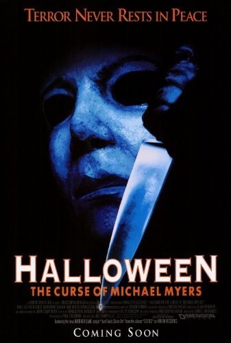 halloween-6-the-curse-of-michael-myers-27-x-40-movie-poster-style-a-by-postersdepeliculas