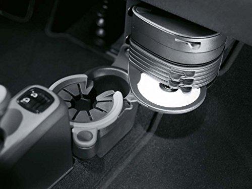 original-smart-fortwo-451-cd-box