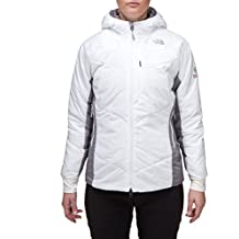 THE NORTH FACE WOMAN REDPOINT OPTIMUS JKT