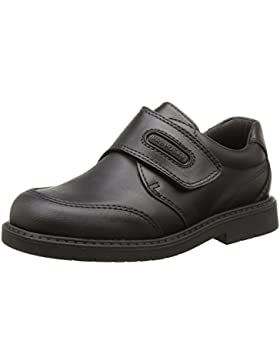 PABLOSKY 795610 - Zapato colegial Infantiles