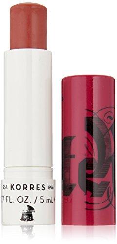 korres-cko01404-mandarin-lip-butter-stick-rouge-a-levres-5-ml