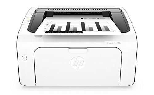 HP LASERJET PRO M12A - IMPRESORA LASER
