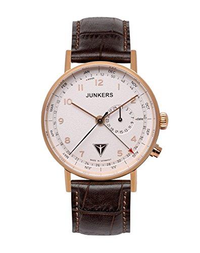 Junkers 67364