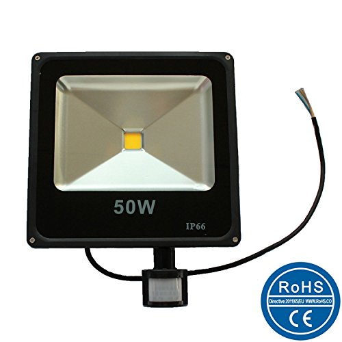 anstin-slim-led-flood-light-with-pir-sensor-ip65-rate-super-bright-warm-white-energy-class-a-50w