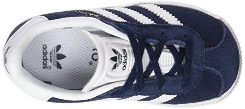 Multicolore Gazelle Unisex 2 Scarpe Adidas Vedo TaXSw