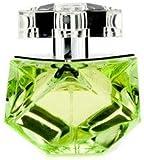Britney Spears Believe Eau de Parfum - 100 ml