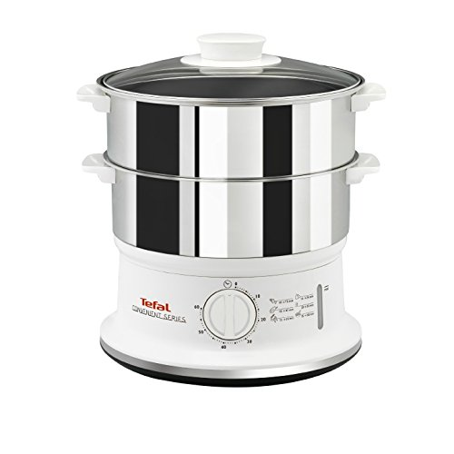 tefal-convenient-series-stainless-steel-steamer