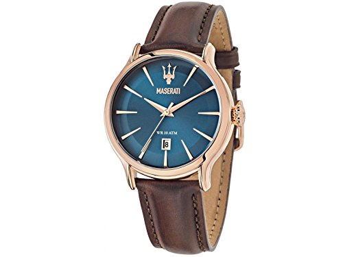 maserati-epoca-mens-watch-r8851118001