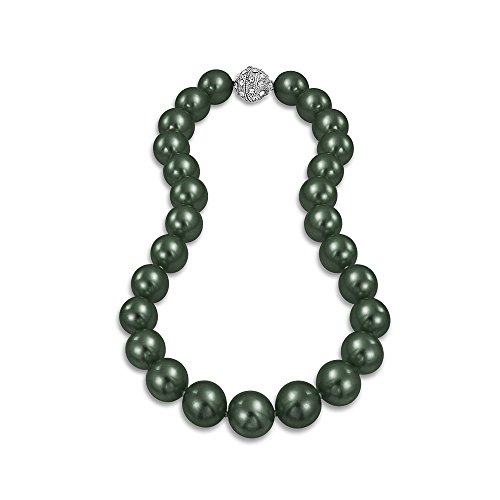 bling-jewelry-14mm-shell-mar-del-sur-pavo-real-collar-perla-negro-nupcial