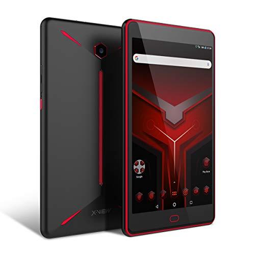 Tablet Gamer Pro 7