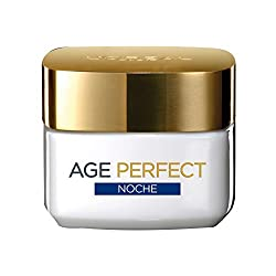 Loreal Age Perfect Night Cream 50ml by LOreal Paris