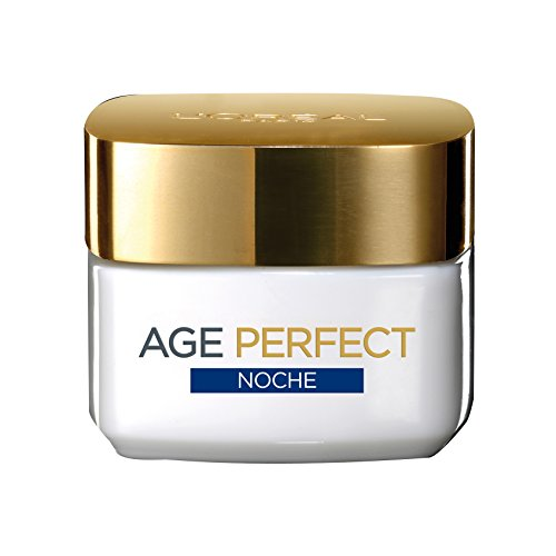 loreal-age-perfect-soin-de-nuit-50ml