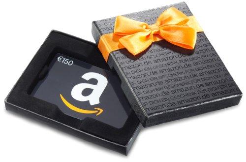 amazonde-box-mit-geschenkkarte-150-eur-alle-anlasse