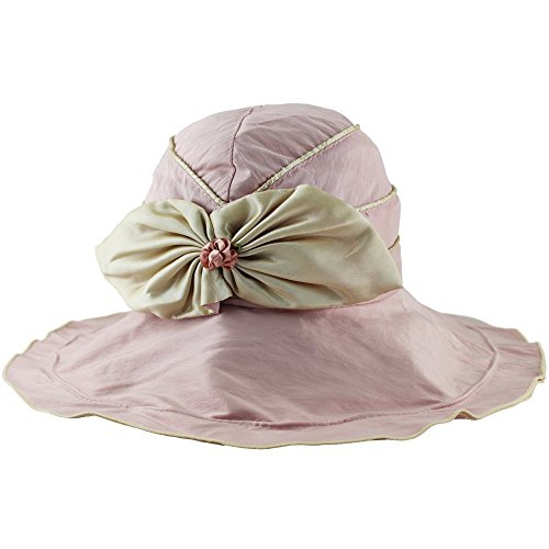 ezyoutdoor-outdoor-head-wear-sport-cap-sun-hat-for-wargamesportsfishing-outdoor-activtiespink