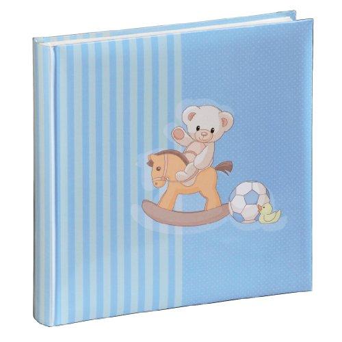 """Preisvergleich Produktbild Hama Buchalbum """"Joshua"""", 26x26 cm, 60 Seiten"""