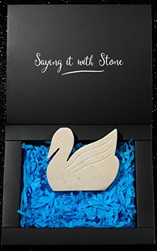 handmade-in-italy-stone-swan-elegant-gift-box-and-message-card-included-ancient-and-stunning-italian