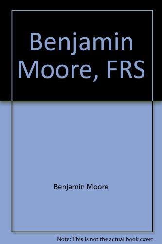 benjamin-moore-frs