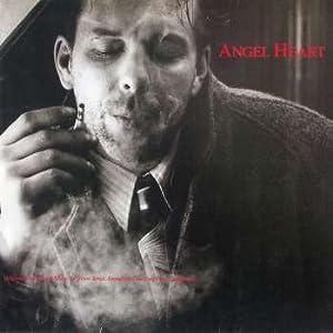 Trevor Jones - Angel Heart