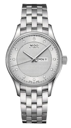 MIDO - Women's Watch - M0012301103691