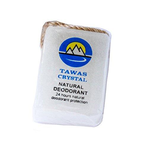 tawas-desodorante-piedra-de-cristal-handmade-anti-bacteriano-regalo-en-la-caja-de-bamb