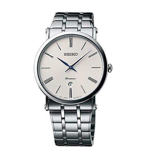 seiko-hombre-reloj-de-pulsera-analogico-cuarzo-acero-inoxidable-skp391p1