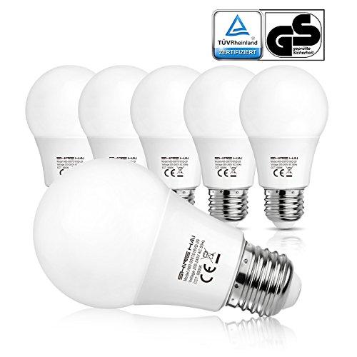 shine-hai-bombillas-led-e27-equivalente-a-60w-8w-800lm-blanco-frio-6500k-no-regulable-6-unidades
