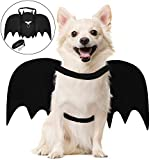 Legendog Halloween Hund Kostüm, Halloween-Haustier-Kostüm-kreatives...