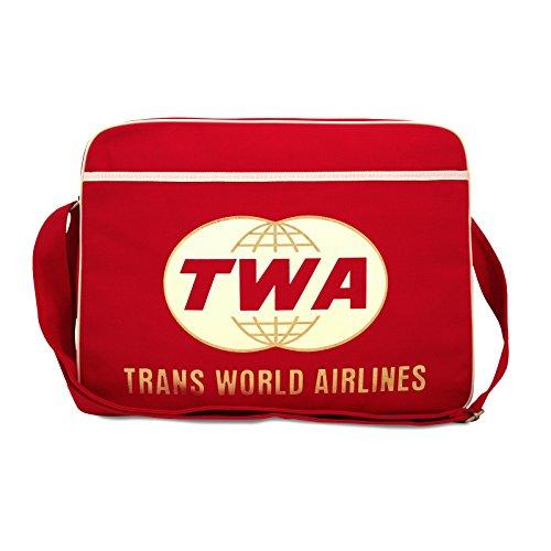 sac-bandouliere-trans-world-airlines-avec-look-retro-avec-logo-sous-licence-haute-qualite-avec-cramp