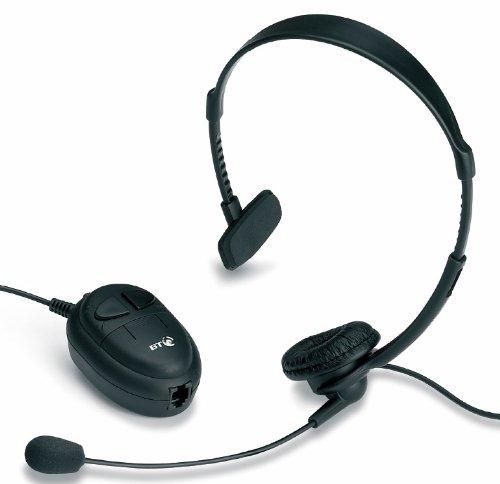 BT Accord 10 Telephone Headset