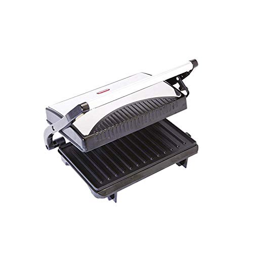 7. Cello Super Club 200 750-Watt Grill Maker