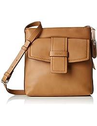 836733f9417af Suchergebnis auf Amazon.de für  Esprit - Braun   Handtaschen  Schuhe ...
