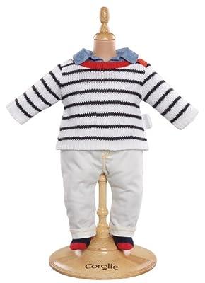 Corolle - Accesorio para muñeca de Corolle