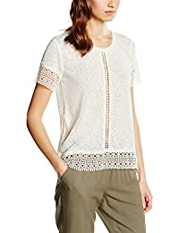 B-Young Parilla Tee - T-shirt - Femme