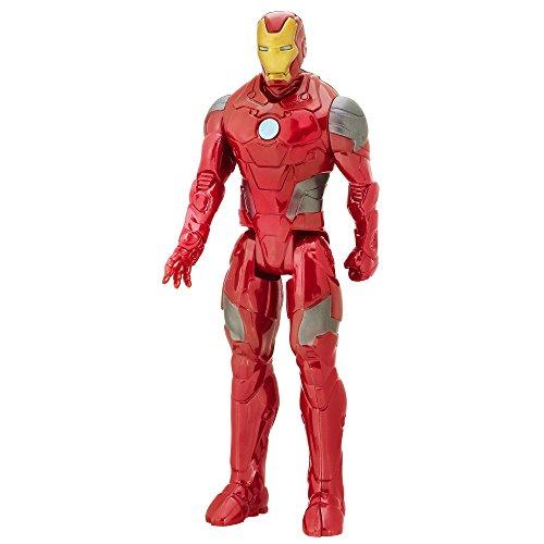 rie Schlacht Anzug Iron Man (Us Iron Man Anzug)
