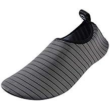 LILICAT ✈✈ 2019 Calzado para Deportes acuáticos Calcetines Descalzos Agua de Secado rápido Conjunto de