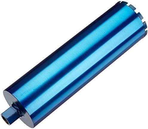 OX pcx-n142 Spectrum Spectrum Spectrum Superior Wet core-concrete Unc 2,5 cm – 142 mm, 0 V, multiColoreeee | Più economico del prezzo  | Qualità e quantità garantite  | Sconto  | Imballaggio elegante e robusto  | ecologico  | Clienti In Primo Luogo  | Up-to-dat 4460a3