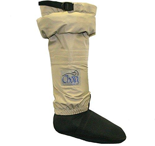 Chota Outdoor Gear Hip Wathose Original Hippies Wathose - BSK200, Sand, Medium Simms Fishing Boots