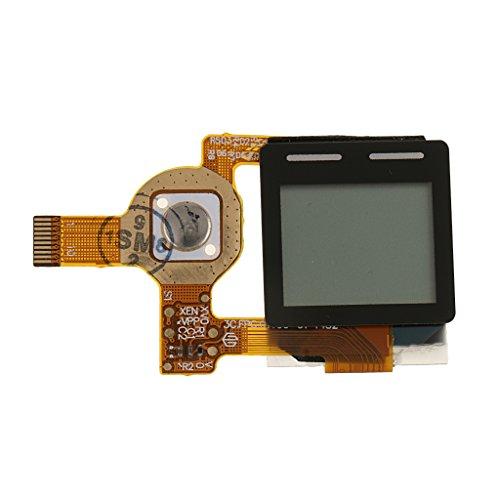 Baoblaze Front LCD Bildschirm Reparatur Ersatzteil für Gopro Hero 4
